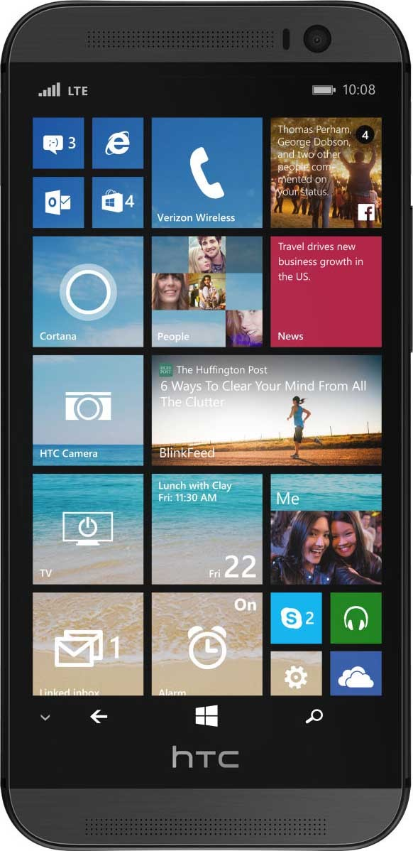 verizon_m8_windows_phone_leak_tall