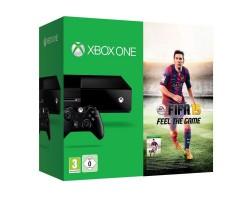В N-Store стартовали продажи Xbox One