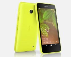 Microsoft представит Lumia 640 и Lumia 640 XL