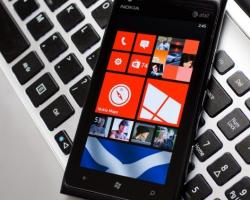 Официальная поддержка Windows Phone7.8 продлена