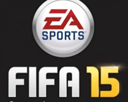 НаWindows Phone появилось приложение-компаньон для FIFA15