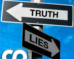 Игра «Правда или Ложь +» временно бесплатна