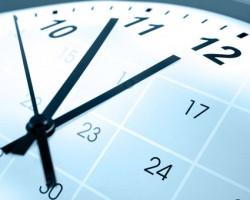 23 сентября Microsoft выпустит апдейт для перехода на зимнее время