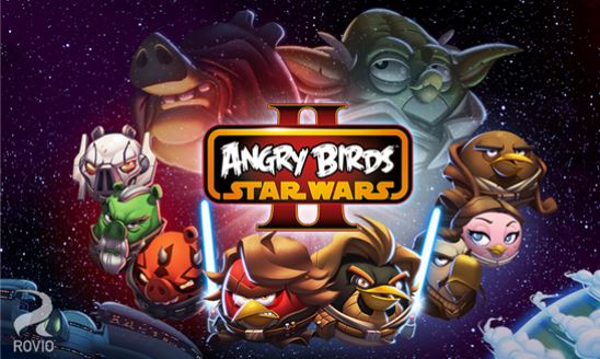 Angry-Birds-Star-Wars-2-Windows-Phone