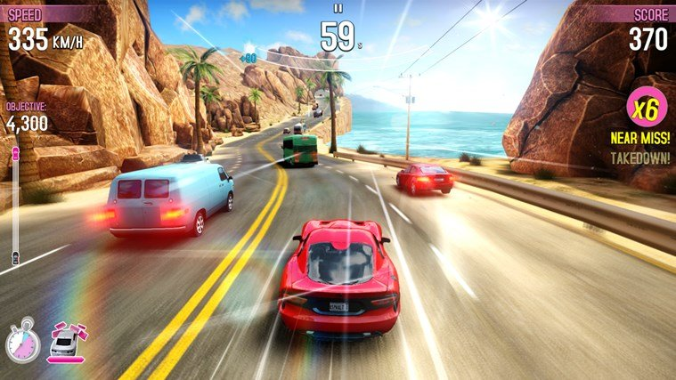 Asphalt-OverDrive-Windows-Store