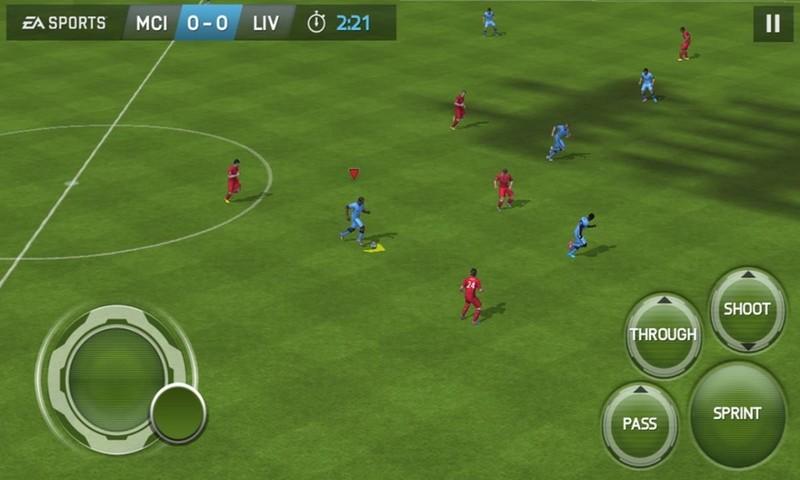 FIFA_15_Screen_2