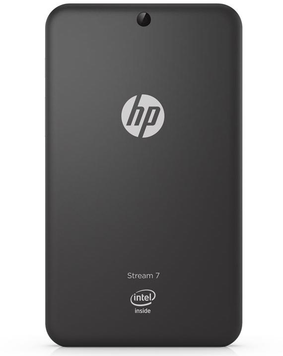 HP-Stream-7-04-570