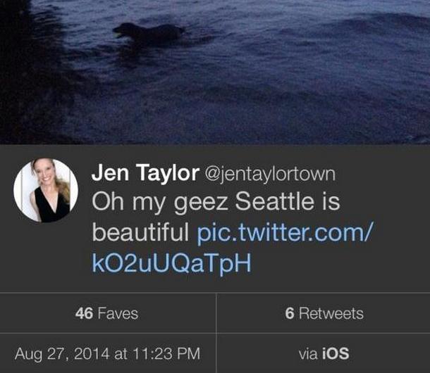 JenTaylor-Cortana