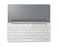 Универсальная клавиатура от Microsoft для Windows, iOS и Android [обновлено: добавлено видео]