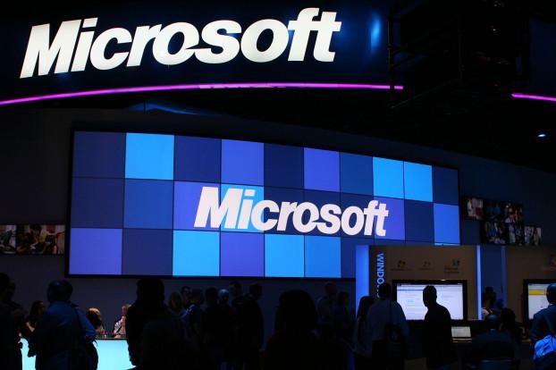 Microsoft-622x414