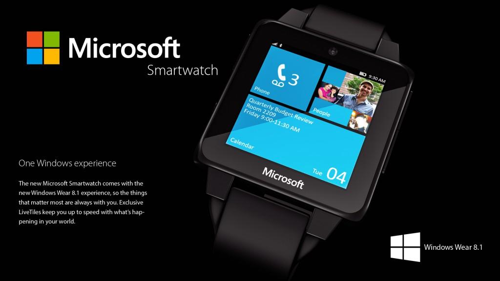 Microsoft_Smartwatch-00