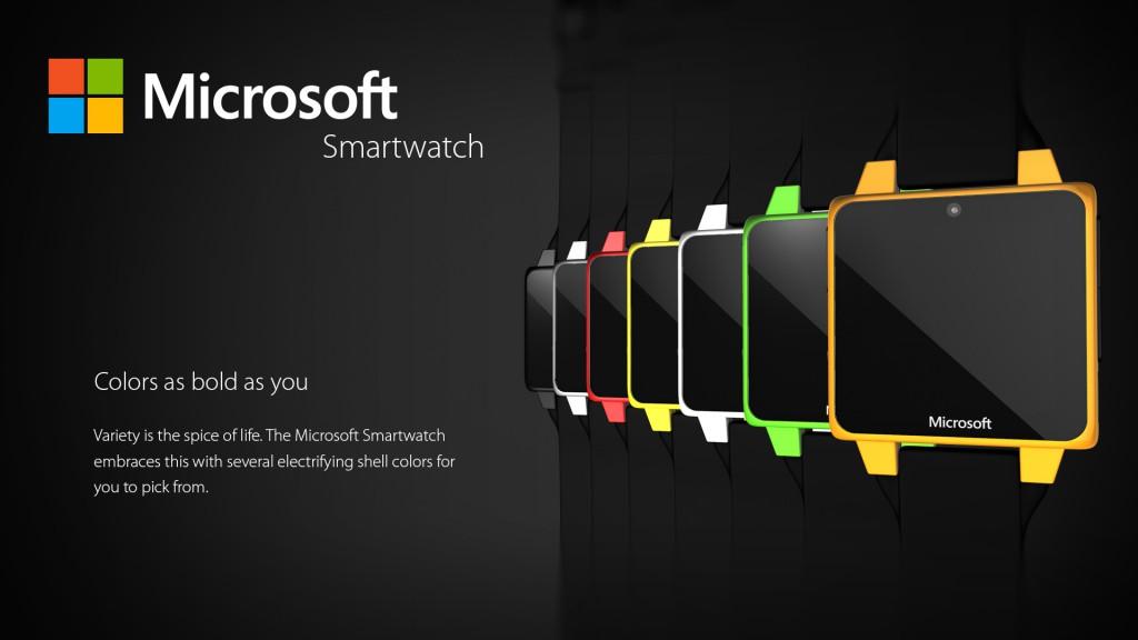 Microsoft_Smartwatch-01