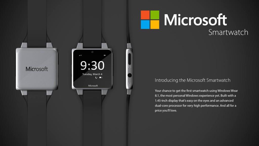 Microsoft_Smartwatch-02