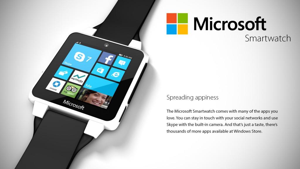 Microsoft_Smartwatch-03