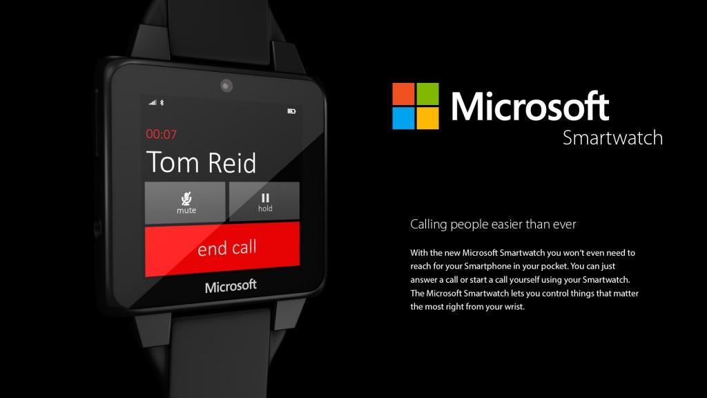 Microsoft_Smartwatch-05