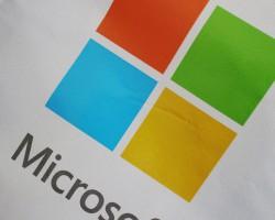 Слухи: Microsoft откажется от Windows Phone в пользу Android и подружится с Google