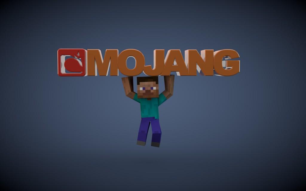 Mojang-Wallpaper-3