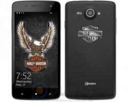 NGM Harley-Davidson— ещё одно устройство набазе Windows Phone8.1