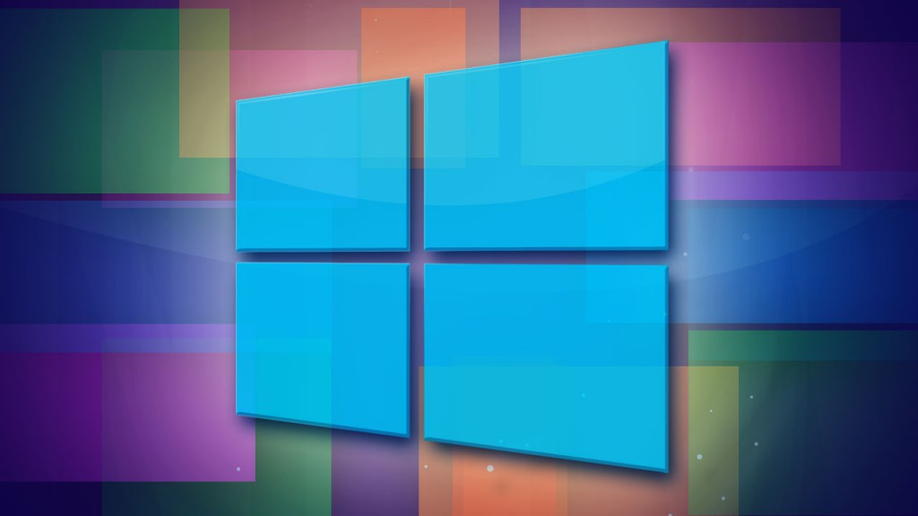 New Windows 8 Activator KMSnano 11.2 Final Free Download