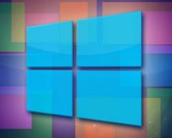 WZor: бесплатно обновиться до Windows 9 смогут не все
