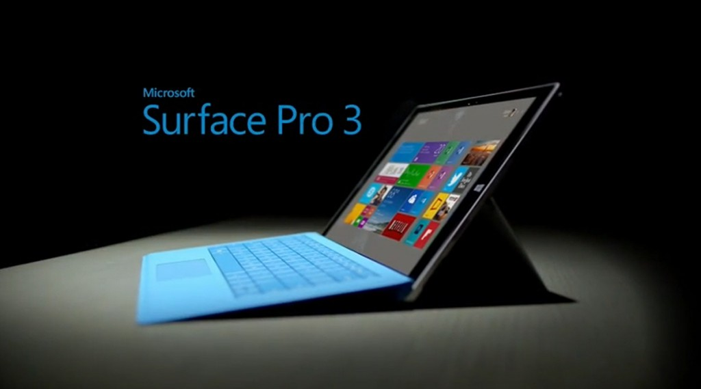 Surface-Pro-3 (2)