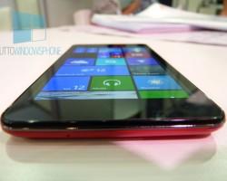 Кпроизводителям Windows Phone добавилась итальянская фирма Trekstor