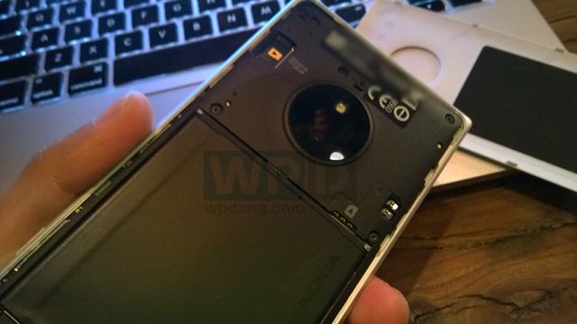 WPDang_Lumia-830-7