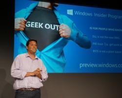 Программа Windows Insider продолжится после выхода финальной Windows 10?