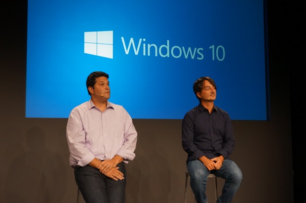 Windows-10-7