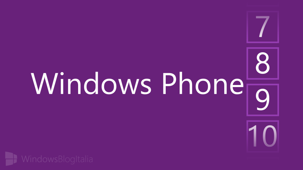 Windows-Phone-9