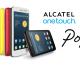 Alcatel выпустит смартфон на Windows 10