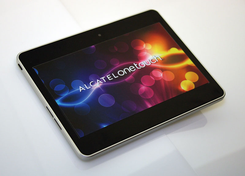 alcatel_tablet_1