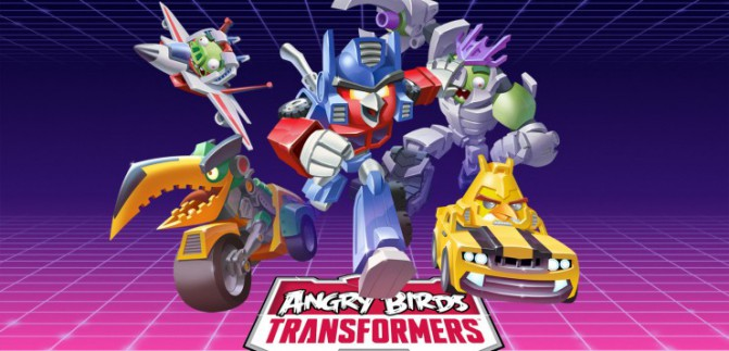 angry_birds_transformers_teaser-740x357-671x323