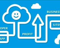 Azure Business Talks