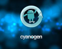 Компания Microsoft заинтересовалась покупкой разработчиков Android-прошивки CyanogenMod