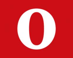 НаWindows Phone появилась Opera Mini