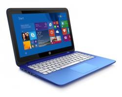 В ноябре HP выпустит ультрабюджетные планшеты и ноутбуки