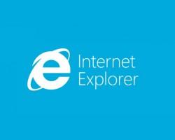 Как активировать Internet Explorer в Windows 10