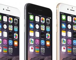 Пол Турот: за день Apple продала больше iPhone 6, чем Microsoft Lumia — за два месяца