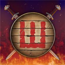 Успейте купить игру King of Dragon Pass со значительной скидкой