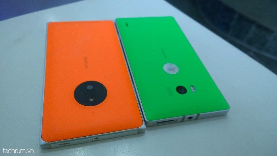 lumia-830-5