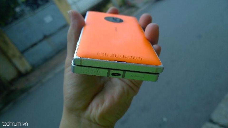 lumia-830-8