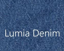 Видеоролик про обновление Lumia Denim