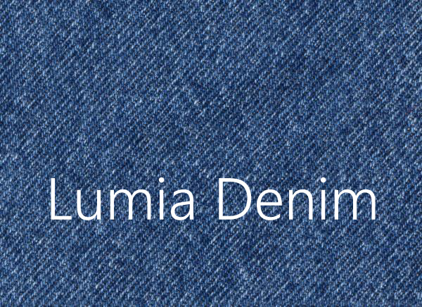 lumia-denim