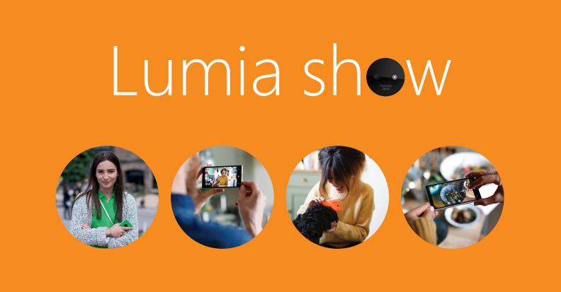 lumia_show