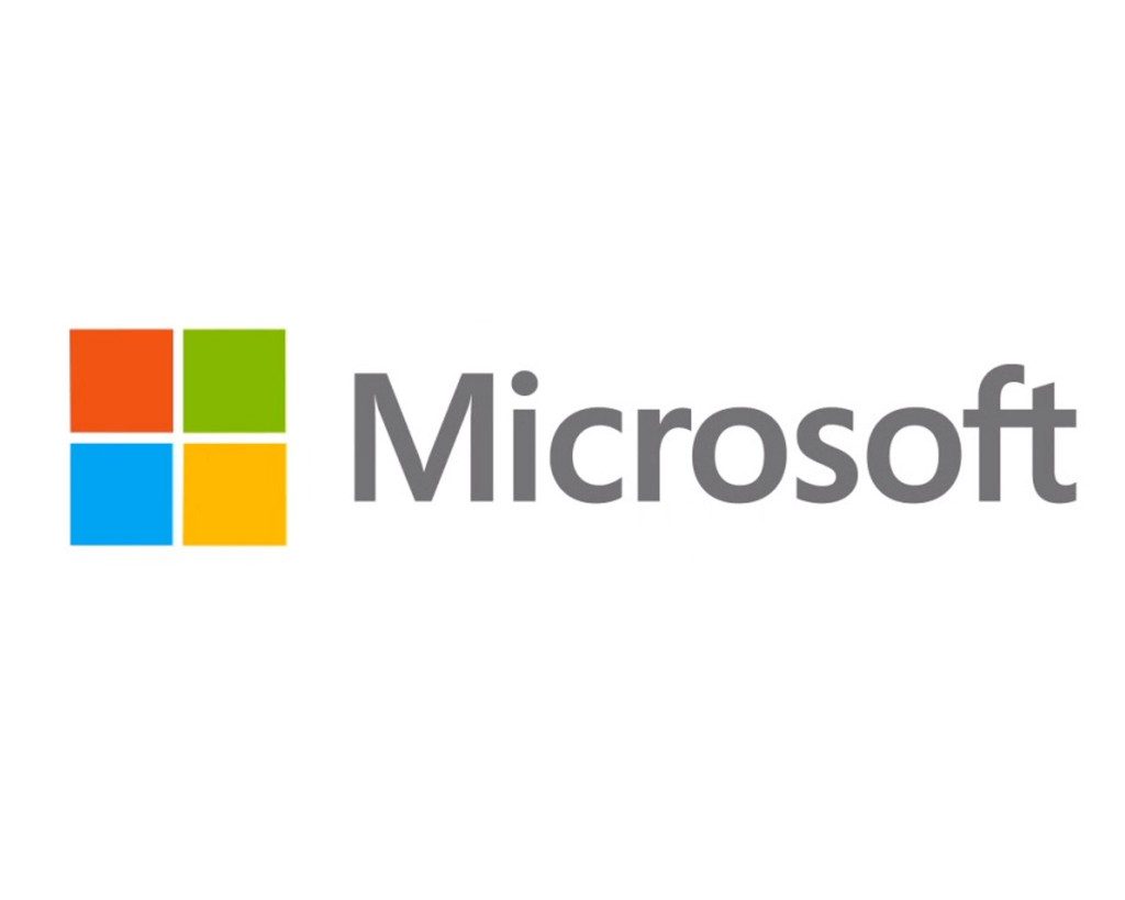 microsoft-nueva-Xbox