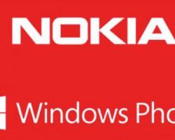 Microsoft откажется от бренда Windows Phone