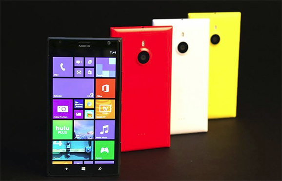nokia-lumia-1520-black-white-red-yellow-fb
