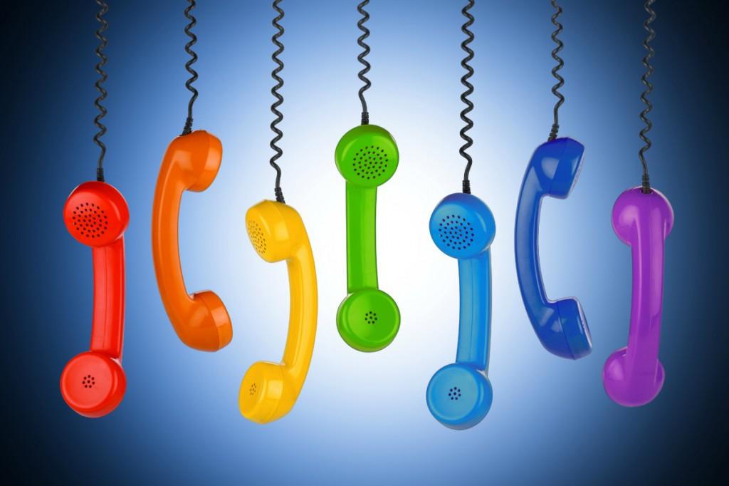 phone_landline