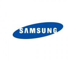 Samsung сворачивает продажи ноутбуков в странах Европы